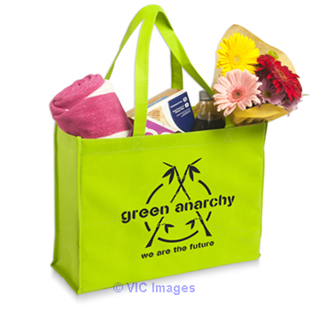 Buy Best and Cheap Promotional Tote Bags ottawa