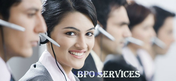 BPO PROJECTS, DATA ENTRY, PART TIME JOB, AD POSTING JOB ottawa