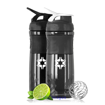Buy Wholesale Promotional Travel Drinkware Ottawa, Ontario, Canada Classifieds