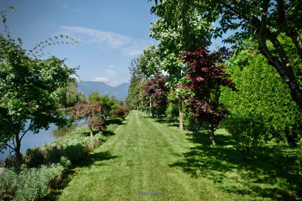 Get The Best Abbotsford Landscape Maintenance Services Ottawa, Ontario, Canada Classifieds