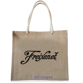 Trendy Printed Jute Bags to Maintain Good Customer Relationship Ottawa, Ontario, Canada Classifieds