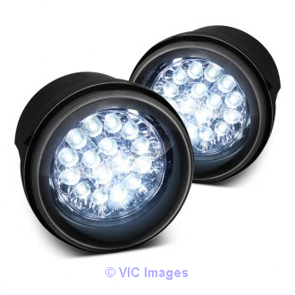 Fog lights for your automobile at unbeatable prices Ottawa, Ontario, Canada Annonces Classées