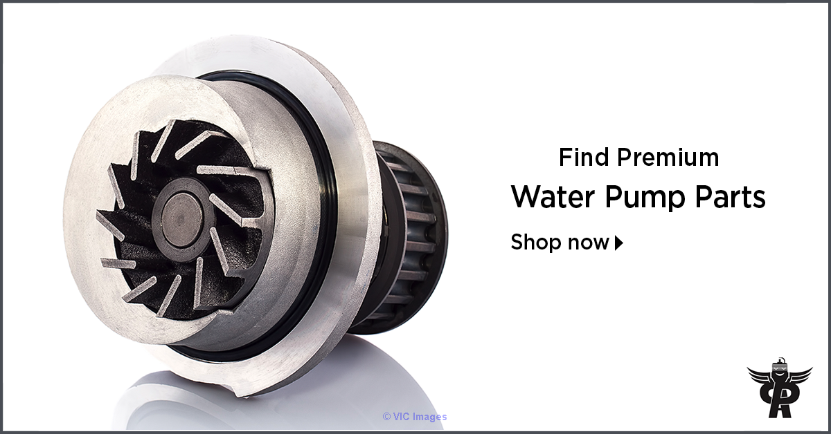 New Water pumps - PartsAvatar Canada Ottawa, Ontario, Canada Classifieds