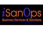 Contact Isan Ops for Computer on rental services and sales ottawa