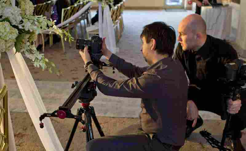 Best Wedding videographers Prices NJ Ottawa, Ontario, Canada Classifieds