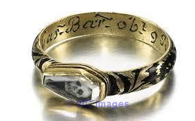 Church Powers and Healing Magic ring Zulaika~Noorani for sale Canada  Ottawa, Ontario, Canada Annonces Classées