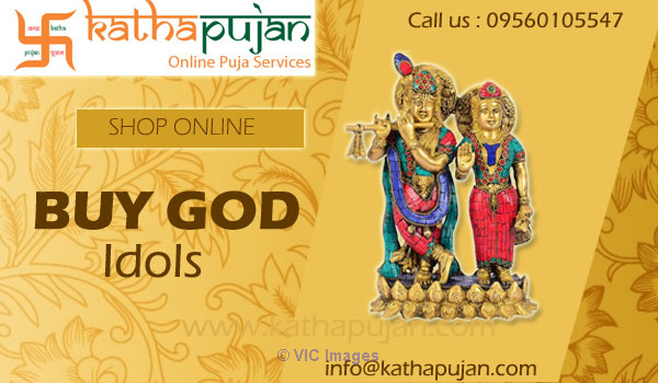 Buy God Idols of your choice  ottawa