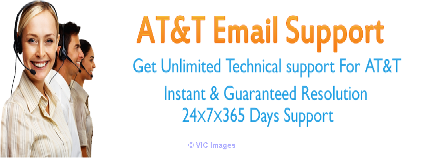 1-844-874-7898 AT&T Email Customer Helpline Number ottawa