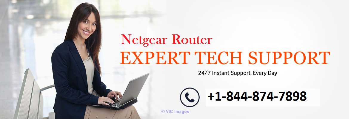 netgear router customer service +1-844-874-7898 toll-free Ottawa, Ontario, Canada Classifieds