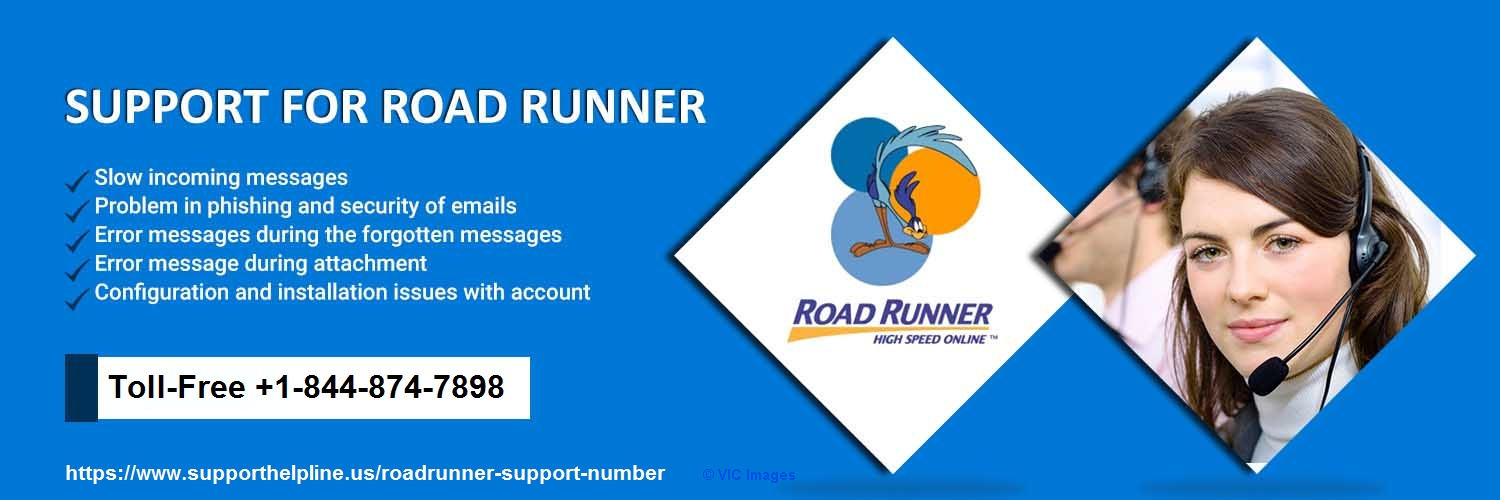 roadrunner customer service +1-844-874-7898 toll-free ottawa