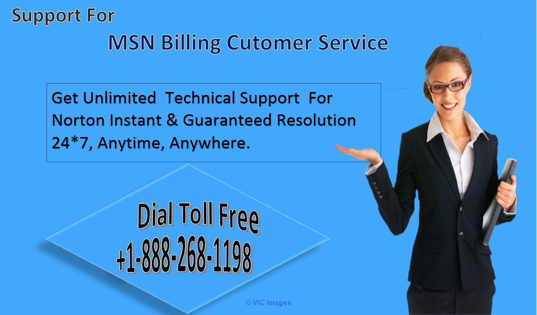MSN Email Support Phone Number +1-844-626-4598 Toll-Free  Ottawa, Ontario, Canada Classifieds