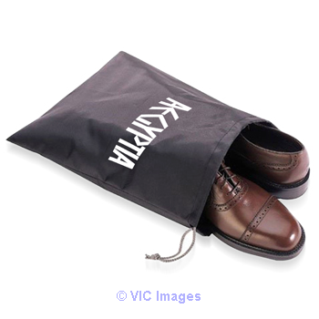 Best Promotional Shoe Bags from China ottawa