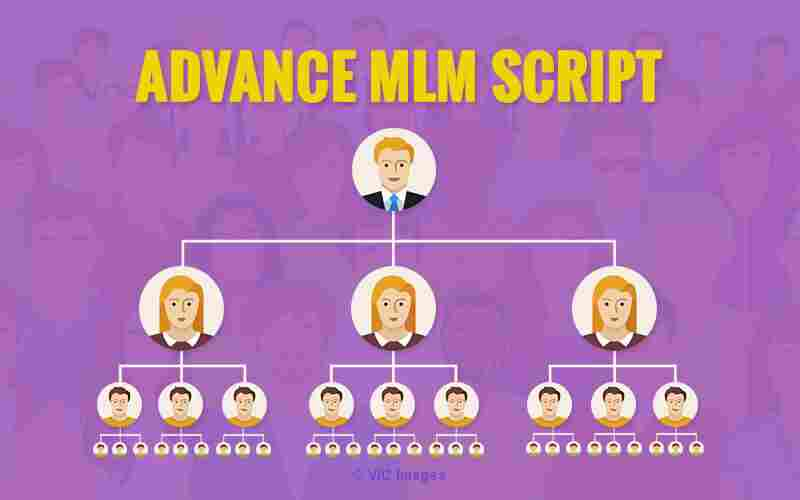 mlm software | mlm software company | Multi-level Marketing software Ottawa, Ontario, Canada Annonces Classées