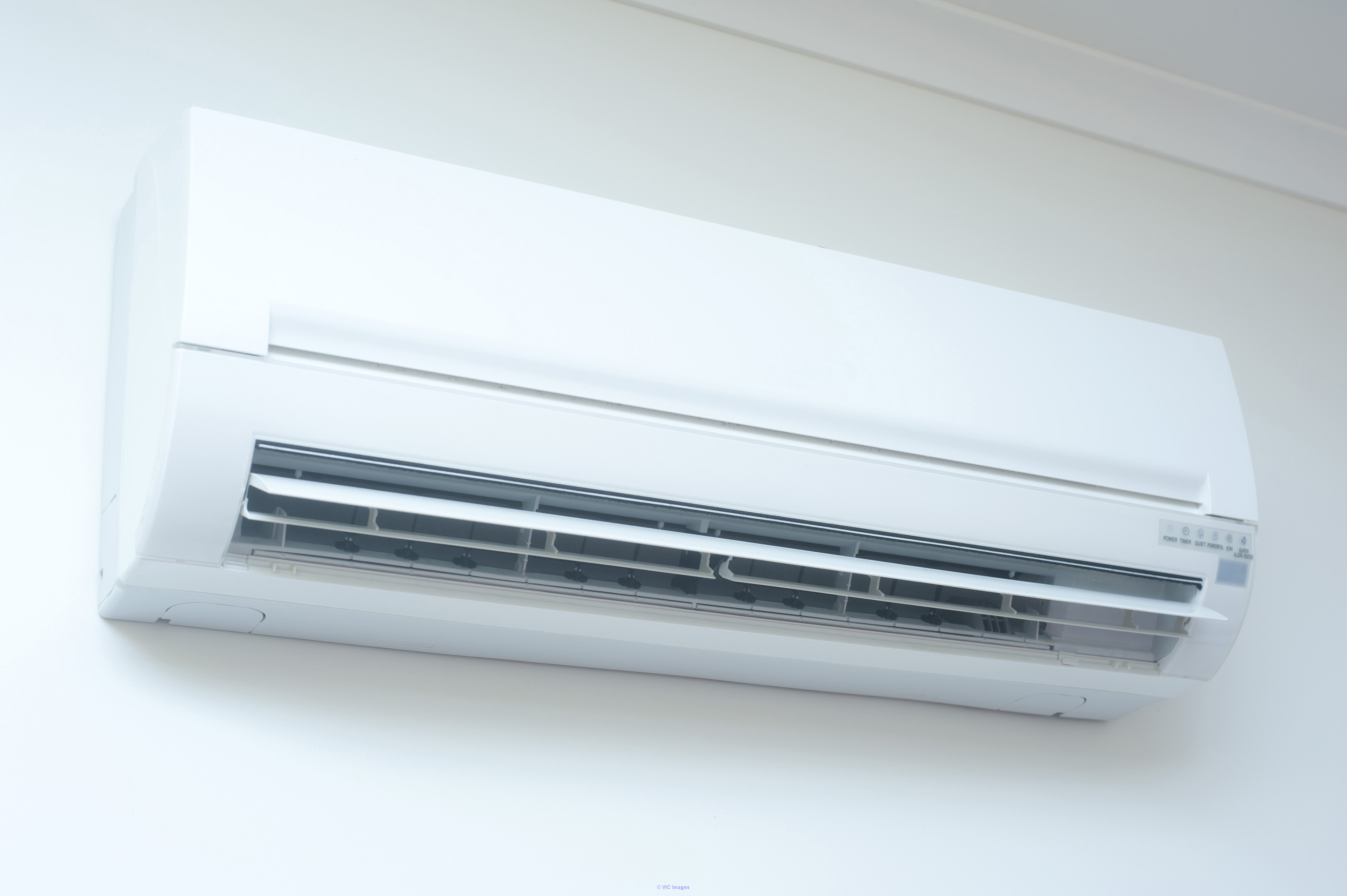 AC Sales and Service in Bangalore Ottawa, Ontario, Canada Classifieds