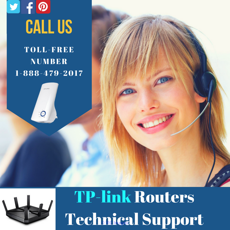 TP-Link Tech Support Number ottawa