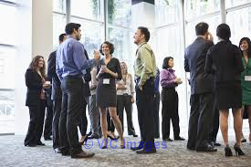 Business Networking, Business Networking Tips ottawa