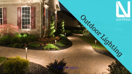 LV Lightings Offers Best Outdoor Lighting that Illuminates the World ottawa
