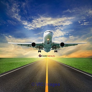 Last Minute Flight offer Hurry up!! Ottawa, Ontario, Canada Classifieds