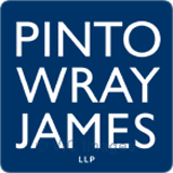 Local Lawyer Toronto - Mr. Patrick James For Best Results ottawa