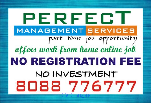 Tips to work Without Registration fee | 8088776777 | Home based Copy  ottawa