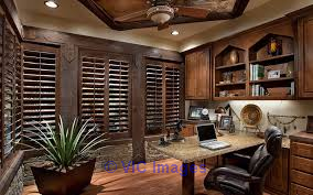FOR ALL KINDS OF INTERIOR & EXTERIOR WORKS FOR FREE SITE VISIT Ottawa, Ontario, Canada Classifieds