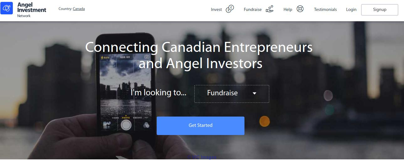Where can you get entrepreneurial service in Canada? Ottawa, Ontario, Canada Annonces Classées