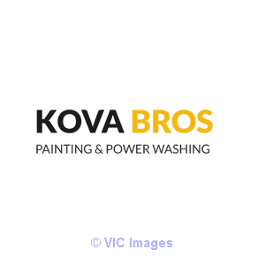 Home Painting Contractor Ottawa, Ontario, Canada Classifieds