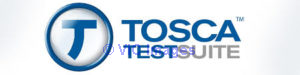 tosca online training in hyderabad by experts Ottawa, Ontario, Canada Classifieds
