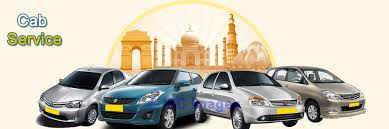 NTS CABS| CAB SERVICE IN NEYVELI| NEYVELI TRAVELS| NEYVELI TOWNSHIP  Ottawa, Ontario, Canada Classifieds
