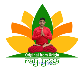 Come and Try Original Indian Yoga at Our Yoga Studio in Mississauga. ottawa