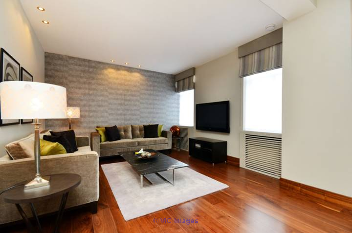 MODERN 1 BEDROOM APARTMENT IN DOWNTOWN OTTAWA ottawa