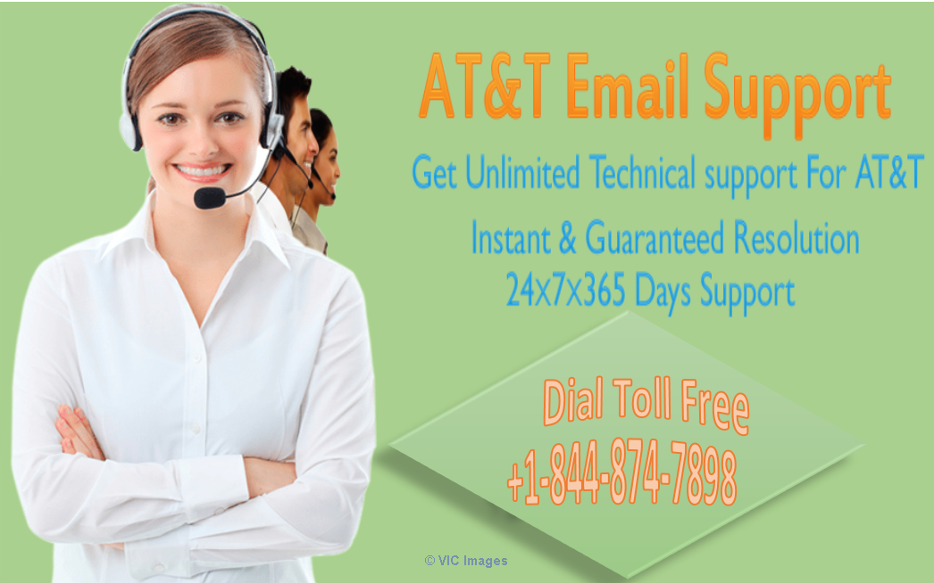 AT&T customer support 1-844-874-7898 Toll-Free Ottawa, Ontario, Canada Classifieds