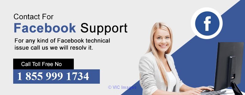 Facebook Tech Support 1-855-999-1734 Number For Any Technical Glitches ottawa