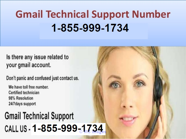 1-855-999-1734  Gmail Technical Support helpline Number  Ottawa, Ontario, Canada Classifieds