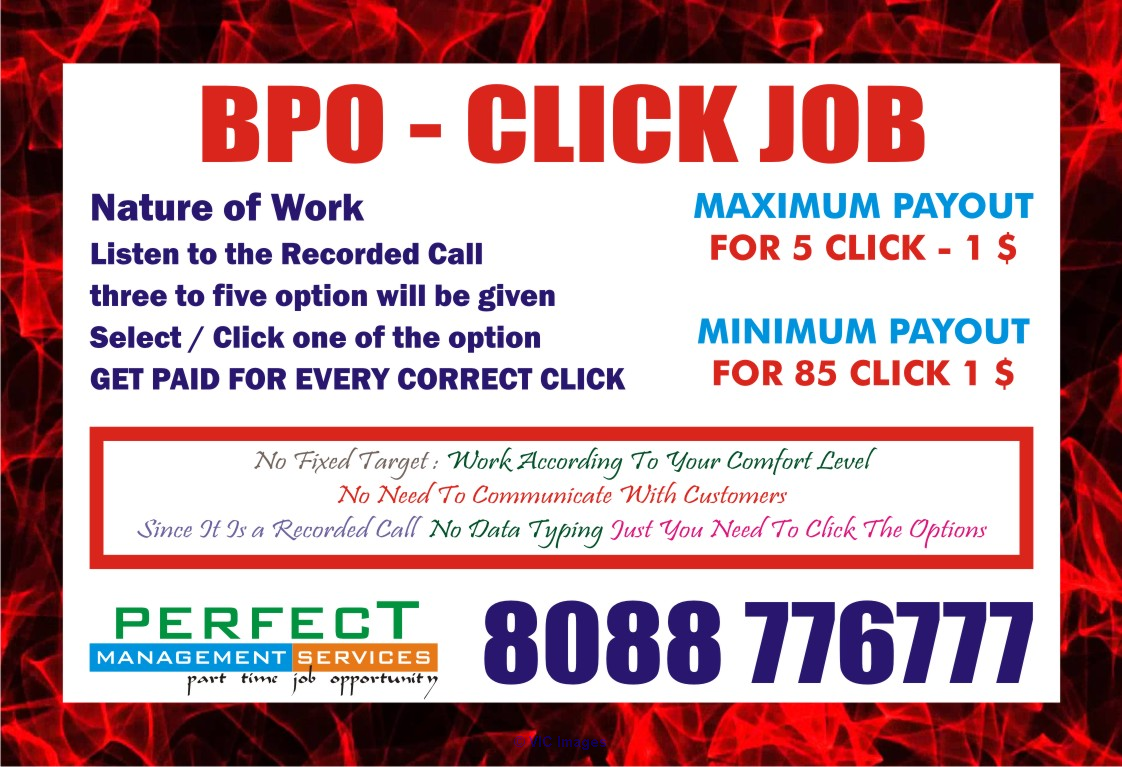Job, Work  from home, Part time job, Service, others ottawa