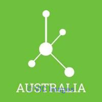 Online Application for Visa - Migration Expert Australia ottawa
