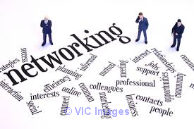 Business Networking, Business Training Products ottawa