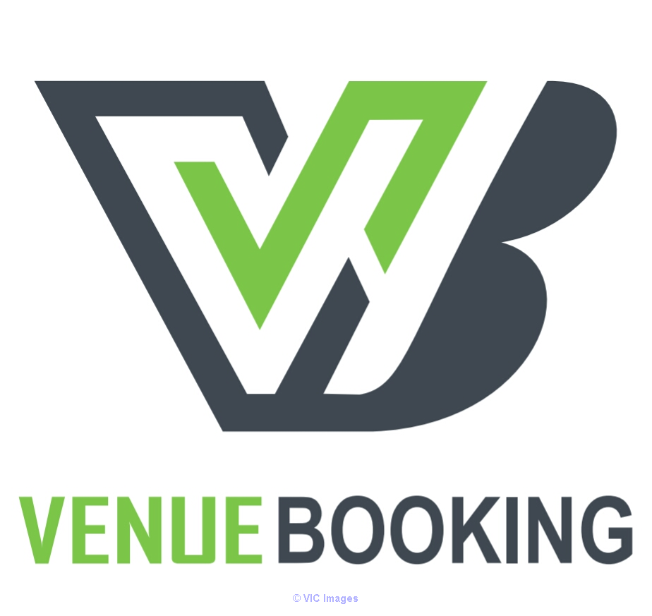 Venue Booking