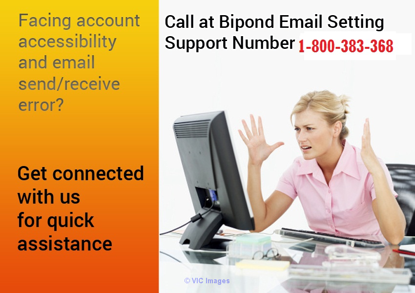 Telstra Bigpond webmail Australia 1-800-383-368 Number- For Tech Help  Ottawa, Ontario, Canada Classifieds