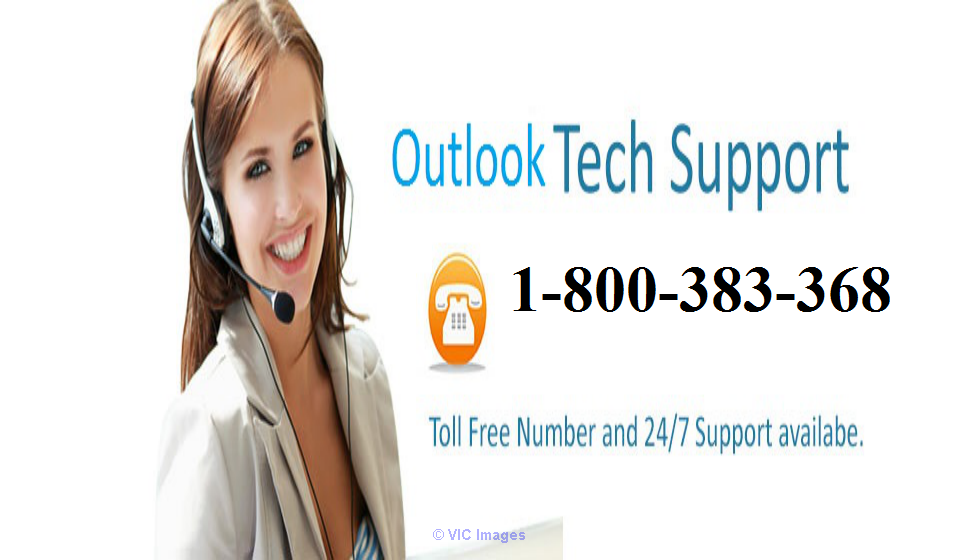 Outlook contact 1-800-383-368 Number Australia- For Recover Password ottawa