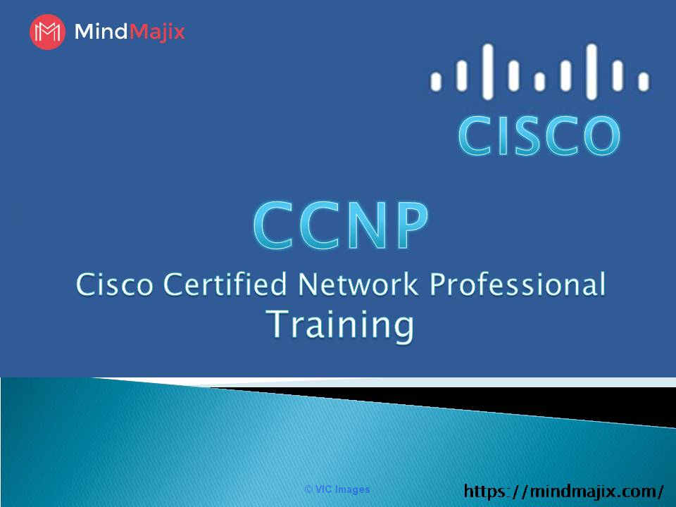 What is CCNP Training (And Is It Worth It)? ottawa