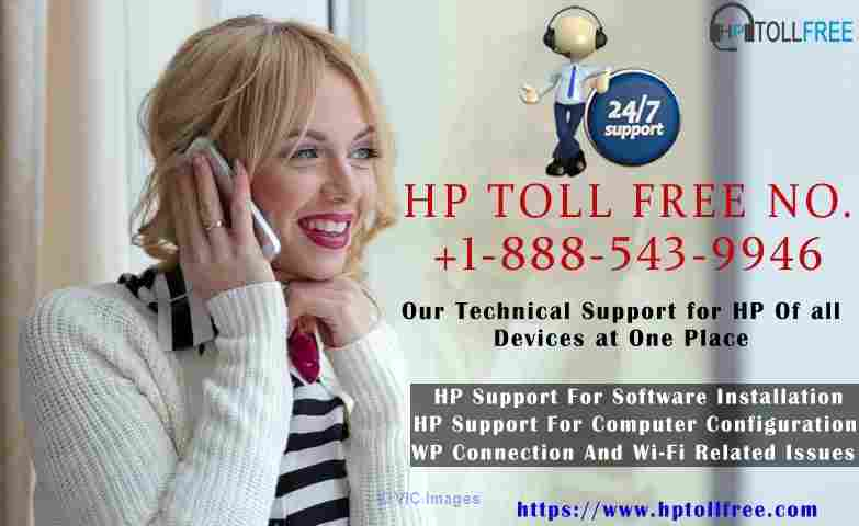 HP Technical Support Contact Number +18885439946 ottawa