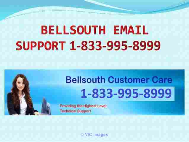 Bellsouth 1-833-995-8999 Customer Service Number For Login Issues ottawa