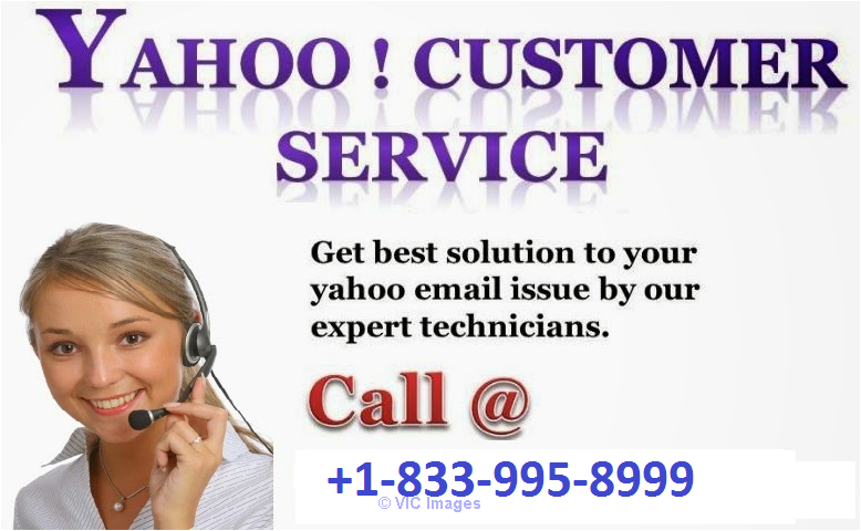 Contact 1-833-995-8999 Yahoo Phone Number Recover All Glitch ottawa