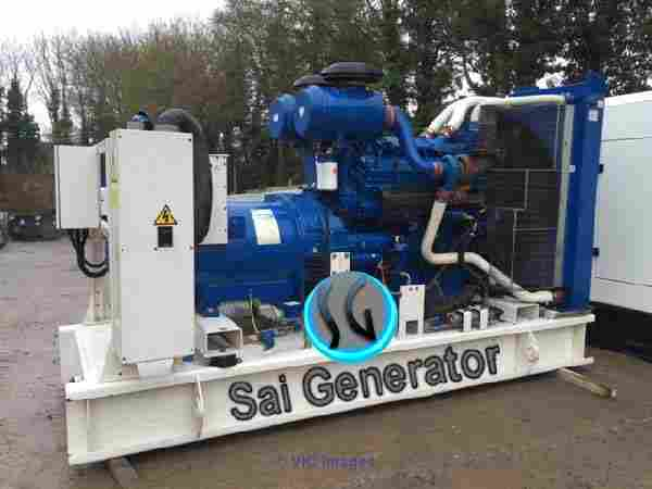 USED 20 KVA TO 750 KVA KIRLOSKAR GENERATOR FOR SALE Ottawa, Ontario, Canada Classifieds