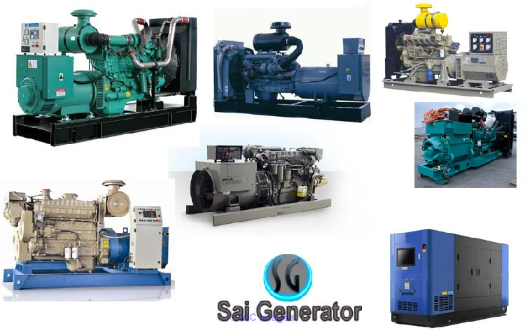 Used generators sale Cummins - Kirloskar, Ashok leyland Ottawa, Ontario, Canada Classifieds