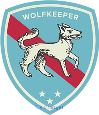 Online Dog Training Company in Chicago, USA – Wolfkeeper University ottawa