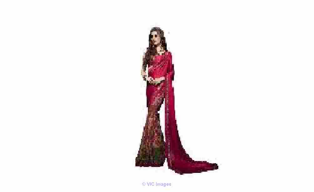 Gujcart : Best Designer Saree - Sarees Wholesaler Site Ottawa, Ontario, Canada Classifieds