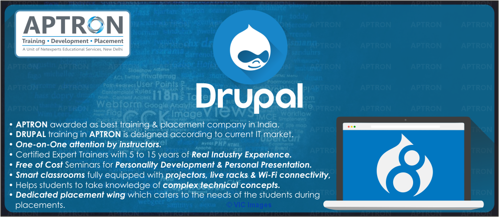 Drupal interview Questions and Answers ottawa