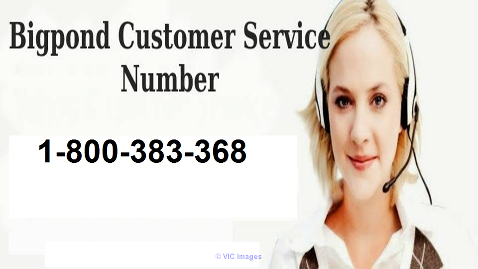 Call Now: 1-800-383-368 Bigpond Contact Number Australia- For Fast and Ottawa, Ontario, Canada Classifieds